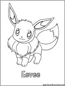 pokemon coloring pages kids coloring pages 7 printable coloring pages