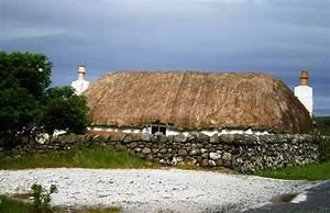 Haus In Schottland Kaufen : haus schottland lizenzfreie fotos bilder kostenlos ~ Lizthompson.info Haus und Dekorationen