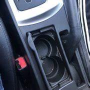 Mister Auto Contact : mister car wash 15 photos 26 reviews car wash 2720 e market st york pa phone number ~ Maxctalentgroup.com Avis de Voitures