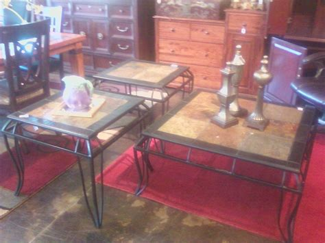 25 best images about tile top coffee table on