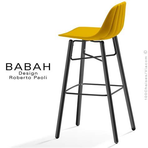 tabourets de cuisine tabouret de cuisine design tabouret de bar design babah