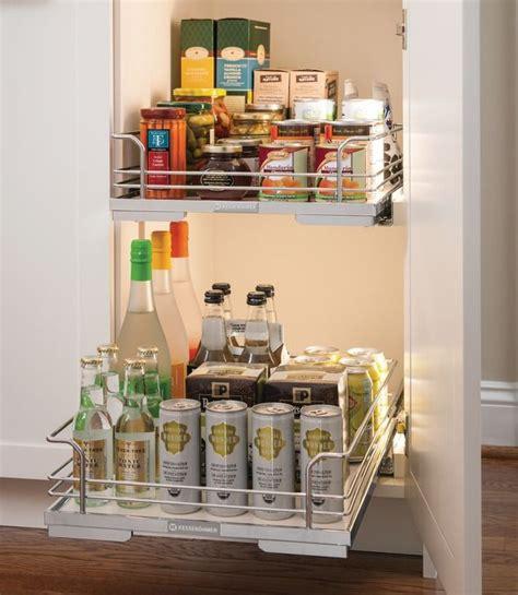 storage tray  internal drawer pull    haefele america shop drawer pulls kitchen