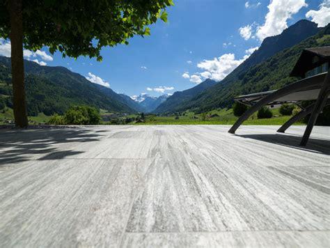 Granitplatten Für Terrasse by Granitplatten Jonastone Onlineshop