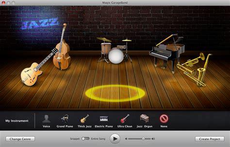 Garageband For Pc  Download Garageband For Windows 10, 8