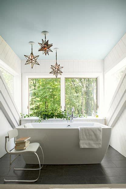 ceiling paint color ideas inspiration benjamin moore