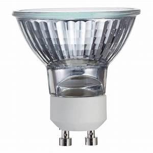 Flood light bulbs halogen : Philips watt halogen mr gu twistline dimmable flood