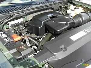 97 F150 Engine Diagram 4 6 Liter Engine Diagram Wiring