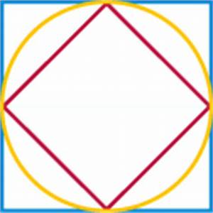 Zahl Pi Berechnen : zahl pi mit 1 millionen nachkommastellen berechnung von pi ~ Themetempest.com Abrechnung