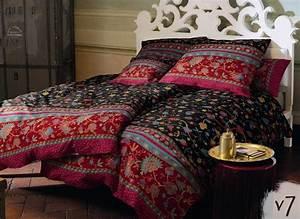 Bassetti Plaid Sale : dhambad bassetti bettw sche ~ Eleganceandgraceweddings.com Haus und Dekorationen