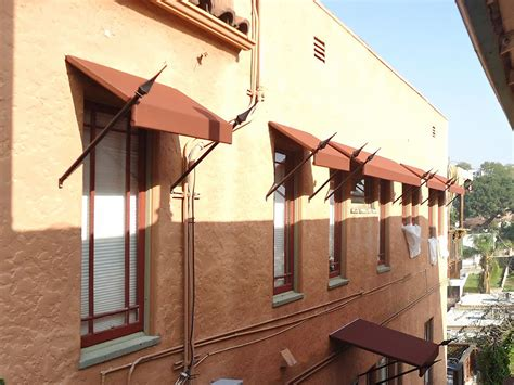 spear scroll awnings superior awning