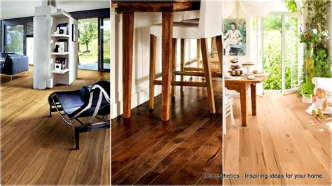 All You Need To Know About Bamboo Flooring-pros And Cons