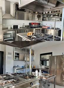Dise, U00d1o, Fabricaci, U00d3n, E, Instalacion, De, Mobiliario, Y, Cocina