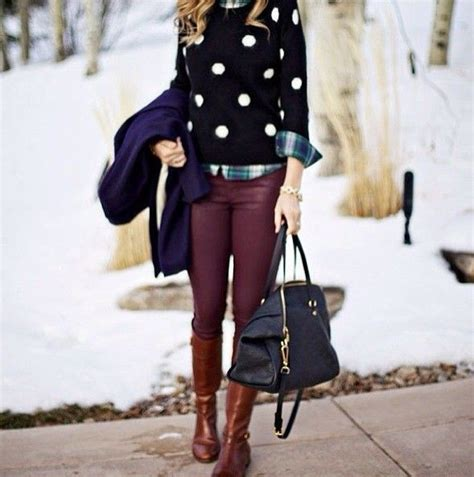 hipster girl fashion google search her style