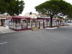 Mediaco Fos Sur Mer : l alhambra fos sur mer restaurant avis num ro de ~ Premium-room.com Idées de Décoration
