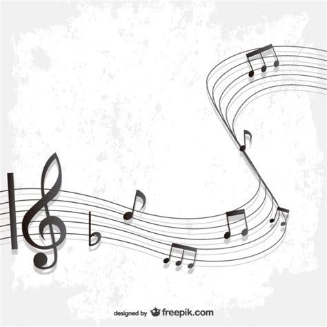 baixar de musica