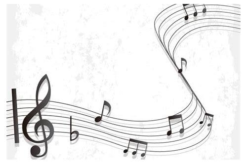 baixar musicas de fundo motivacionais