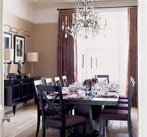 Restaurant Chandelier by Dining Room Chandeliers Idea Decoration Channel
