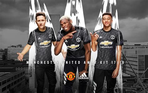 manchester united wallpaper   images