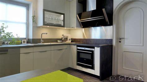 Küche Waschbecken Gebraucht Logisting