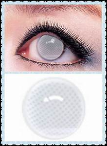 Blind Eyes Contacts images