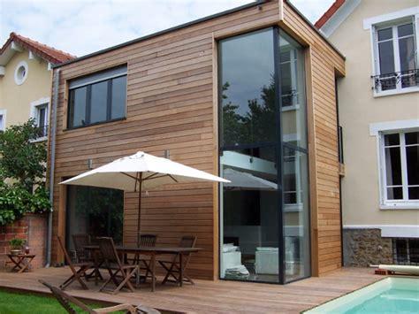 extension maison agrandir sa maison les tarifs et les prix pour construire extension de