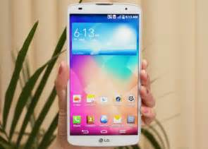 large screen cell phones smartphones with ginormous screens roundup cnet