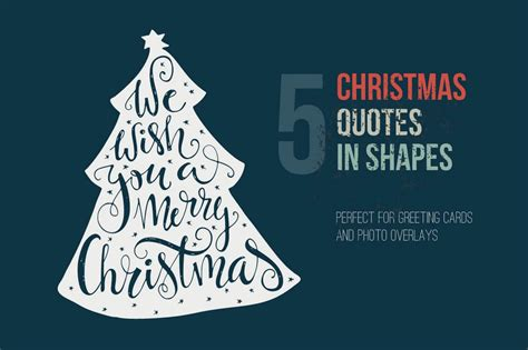 100+ Christmas Mockups, Icons, Graphics & Resources. Quotes About Moving On Nicholas Sparks. Cute Quotes Stars. Beautiful Quotes About Love. Marriage Quotes Spanish. Nudist Beach Quotes Kill La Kill. New Girl Quotes Jess. Girl Quotes Strong. Boyfriend Quotes About Girlfriend