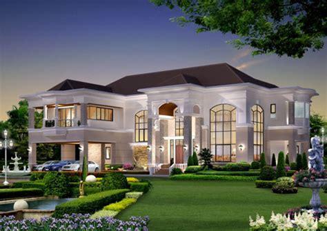 home designes new home designs royal homes designs