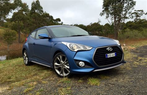 Veloster Turbo 2015 by 2015 Hyundai Veloster Sr Turbo Review Photos Caradvice