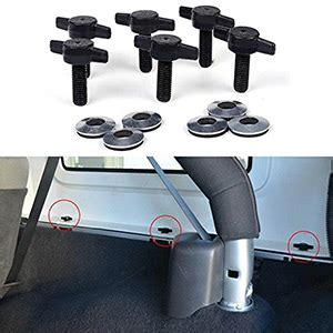 Best Hardtop Hoist For Jeep Wrangler Not Just Hobby