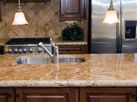 Glass Countertops Lowes inspirations excellent material countertop ideas with