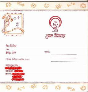 quotes for wedding card in hindi image quotes at With images of wedding cards in hindi