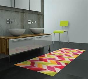 Tapis Salle De Bain Pas Cher : free tourdissant tapis salle de bain pas cher avec tapis ~ Edinachiropracticcenter.com Idées de Décoration