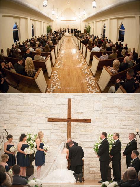 navy blue archives houston wedding blog