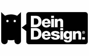 Dein Design Gutschein : deindesign gutschein rabatte gutscheincodes im juli 2018 ~ Markanthonyermac.com Haus und Dekorationen