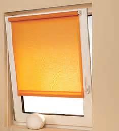 Fenster Jalousien Innen Fensterrahmen : rollo anbringen ohne bohren wohnen deko ~ Markanthonyermac.com Haus und Dekorationen