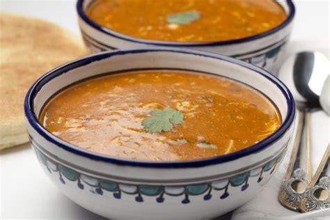 la cuisine de maroc cuisine marocaine la soupe harira cuisine marocaine