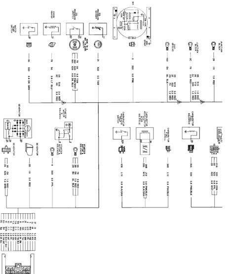 Where Can Find Wiring Diagram For Chevrolet