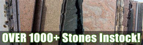 quality granite countertops nh countertops starting at 19