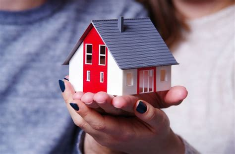 Prêt immobilier en ligne : Qui sont les meilleurs en 2019 ...