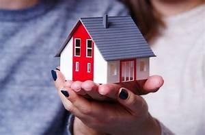 Pr U00eat Immobilier En Ligne   Qui Sont Les Meilleurs En 2019