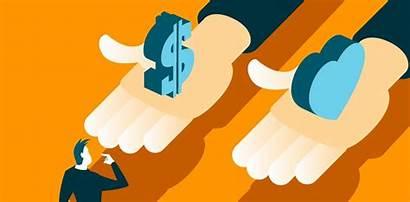 Recruitment Wellness Financial Attract Improve Hires Retention