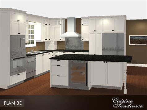 cuisine et des tendances cuisine tendance armoire cuisine salle de bain sherbrooke