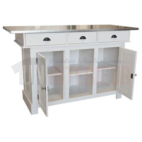 meuble table de cuisine table avec rangement cuisine armoires de cuisine table