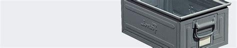 Caisse De Rangement Metal Caisse Metallique Caisses Metal De Rangement
