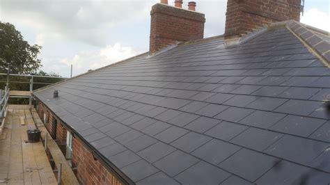 sk roofing  feedback pitched roofer flat roofer