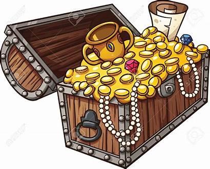 Treasure Clipart Clipground Cliparts