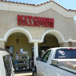 kitchen collection outlet store kitchen collection outlet stores 250 cliffs dr