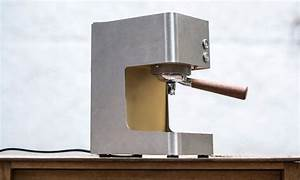 Kaffeemaschine Auf Rechnung Kaufen : espresso oder ist das zu viel verlangt news z rich ~ Themetempest.com Abrechnung