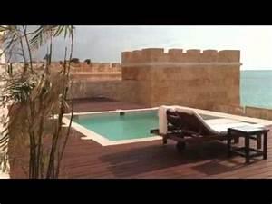 secrets sanctuary castle honeymoon suite 3047 youtube With sanctuary cap cana honeymoon suite